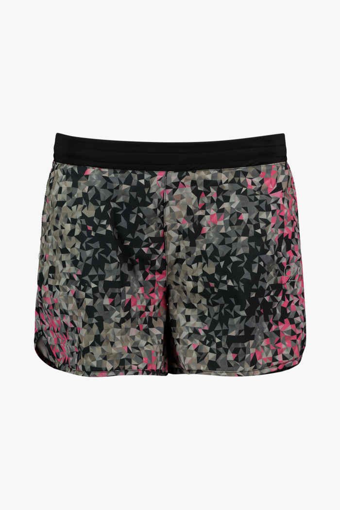 Powerzone 2in1 short femmes 1