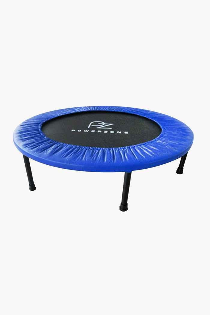 Powerzone 96 cm trampolino 1