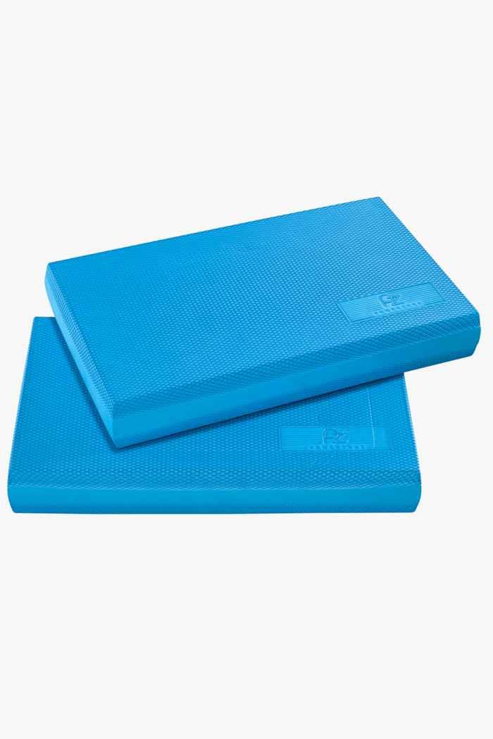 Powerzone Balance Pad 1