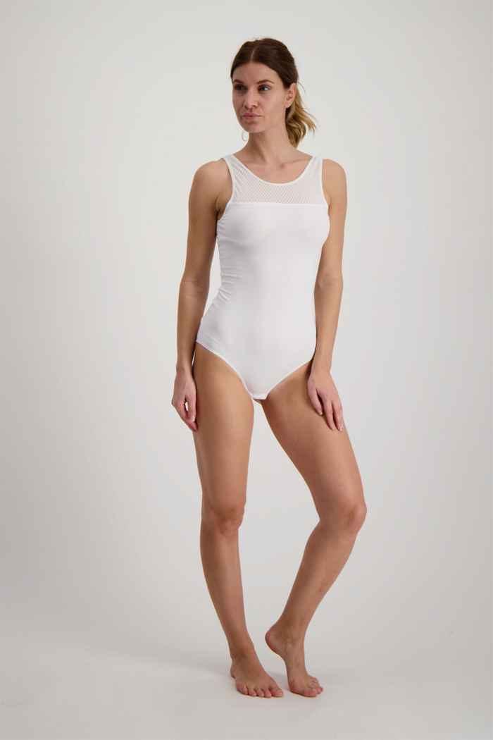 Powerzone bodysuit femmes 1