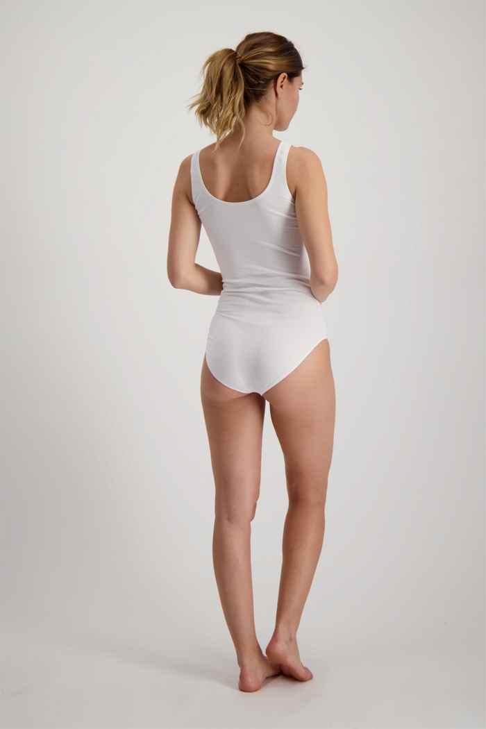 Powerzone bodysuit femmes 2