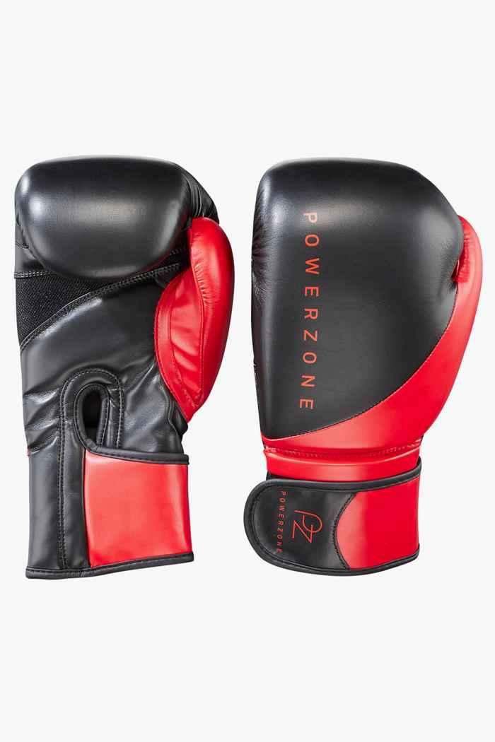 Powerzone Boxhandschuh 1