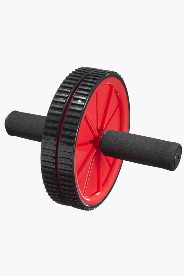Powerzone core wheel 1