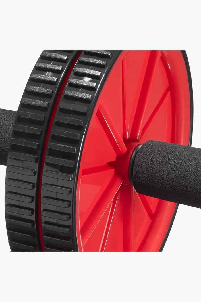 Powerzone core wheel 2