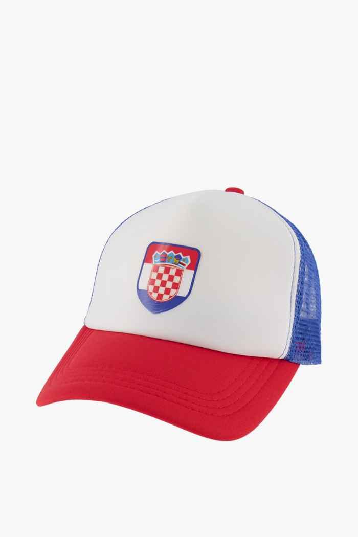 Powerzone Croatie cap 1
