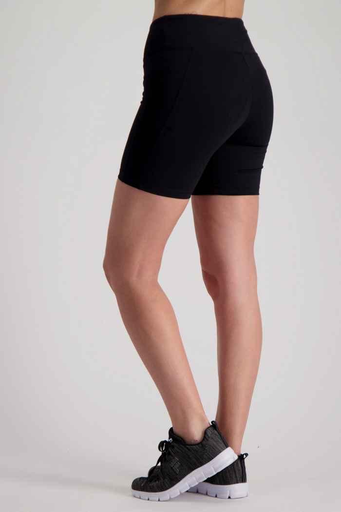 Powerzone Damen Short 2