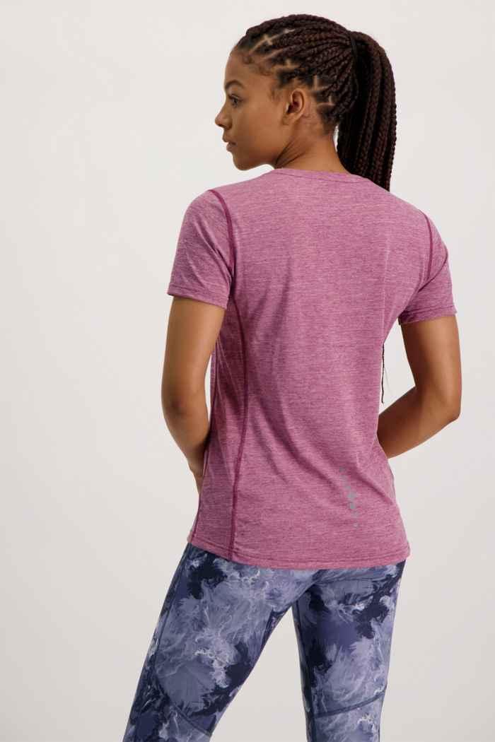 Powerzone Damen T-Shirt 2
