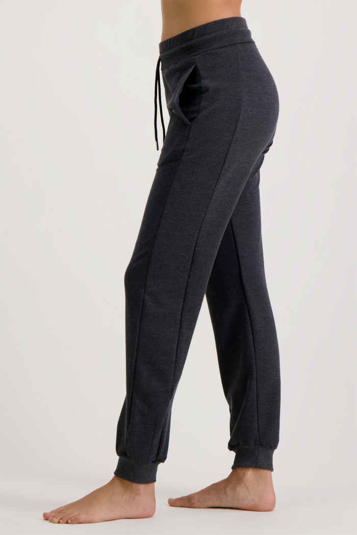 Powerzone Damen Trainerhose 1