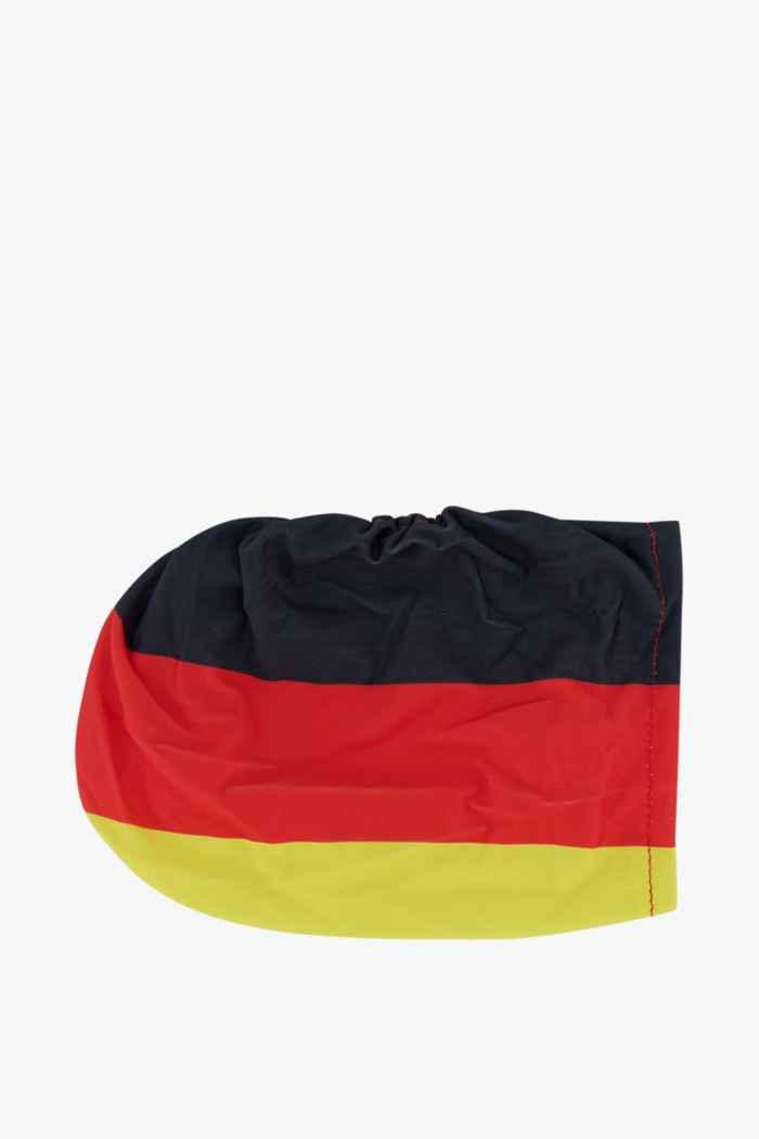 Powerzone Deutschland Spiegelbezug 1
