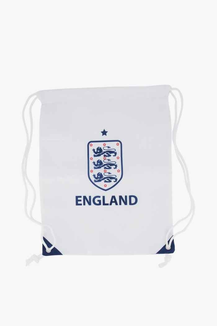 Powerzone England Gymbag 1