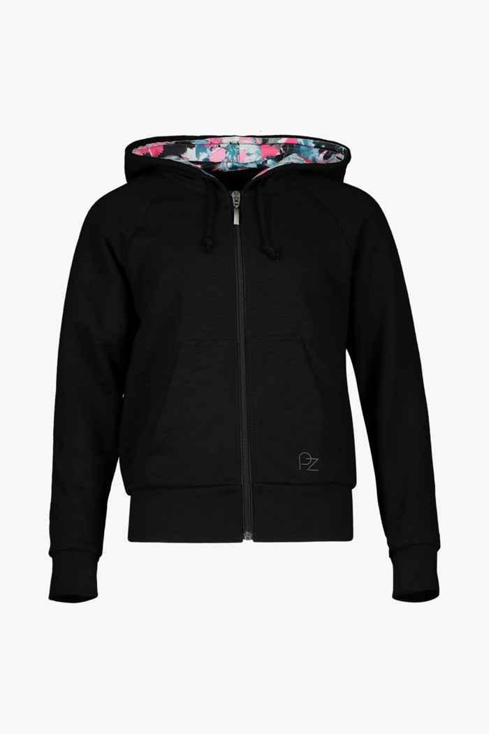 Powerzone giacca della tuta bambina 1