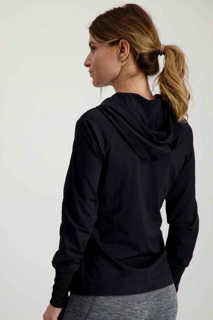 Powerzone giacca della tuta donna 2