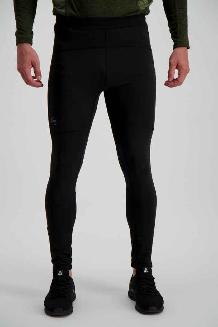 Powerzone Herren Tight 1