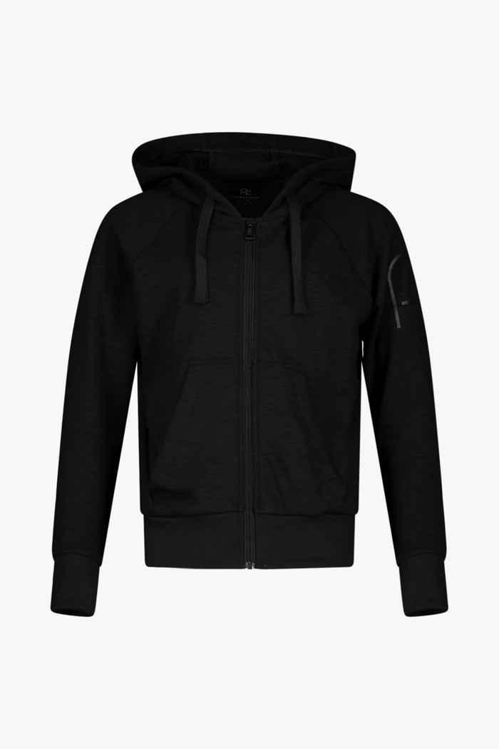 Powerzone hoodie garçons 1