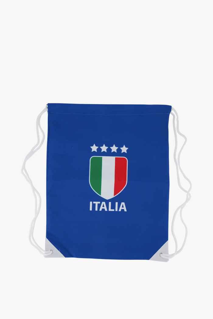 Powerzone Italien Gymbag 1