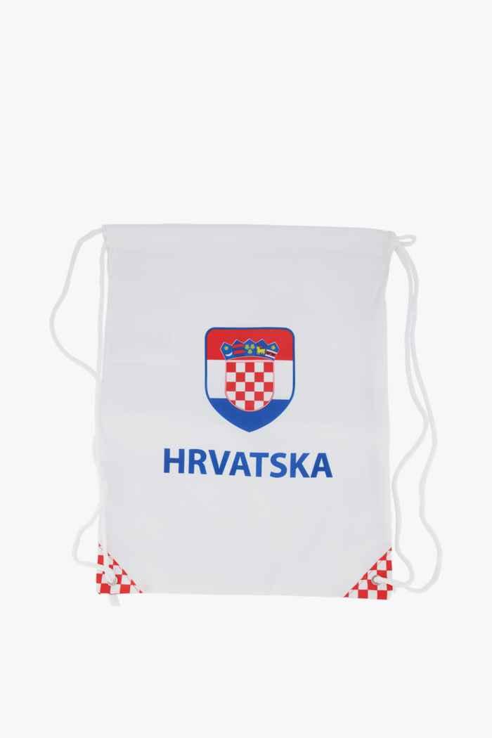 Powerzone Kroatien Gymbag 1