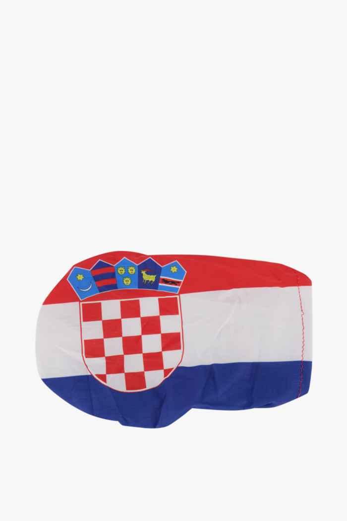 Powerzone Kroatien Spiegelbezug 1