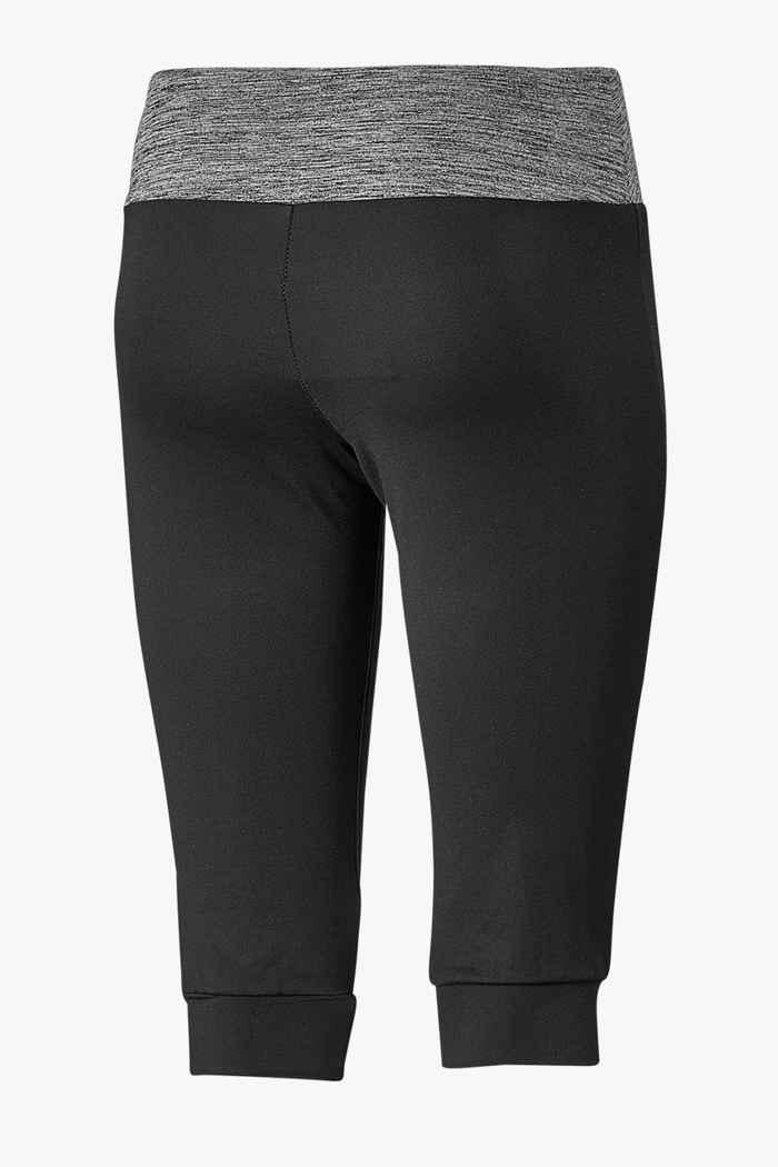 Powerzone pantalon 3/4 filles 2