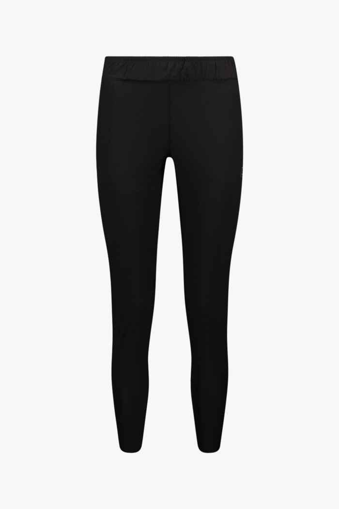 Powerzone pantalon de course femmes 1