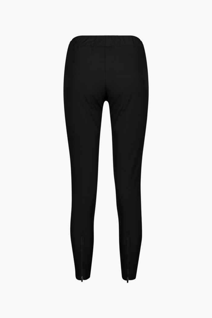 Powerzone pantalon de course femmes 2