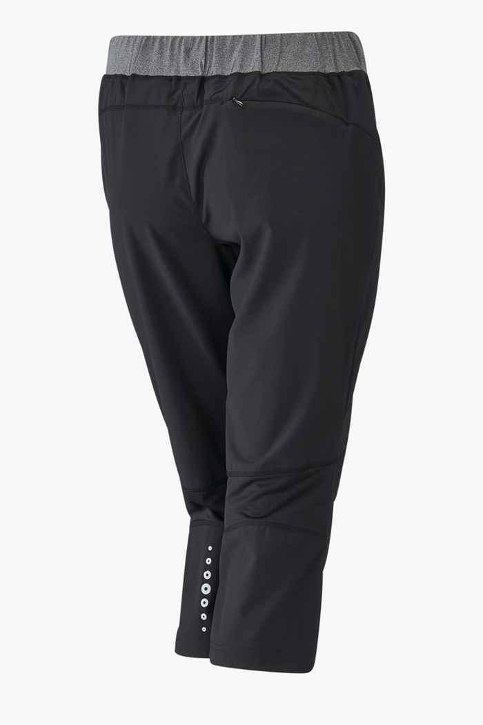 Powerzone Pantaloni 3/4 donna 2
