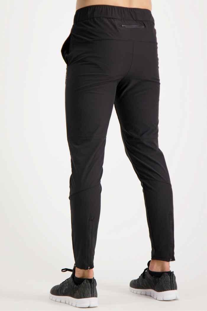 Powerzone pantaloni da corsa uomo 2