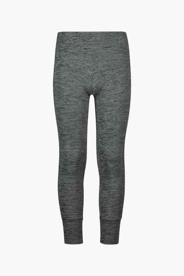 Powerzone pantaloni della tuta bambina 1