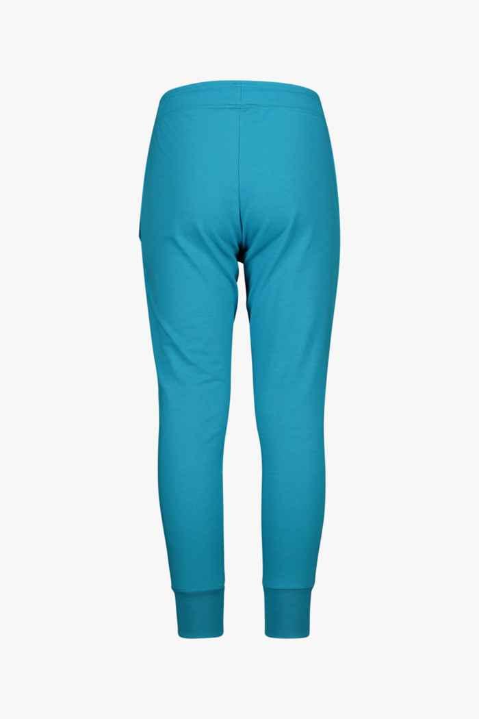Powerzone pantaloni della tuta bambina 2