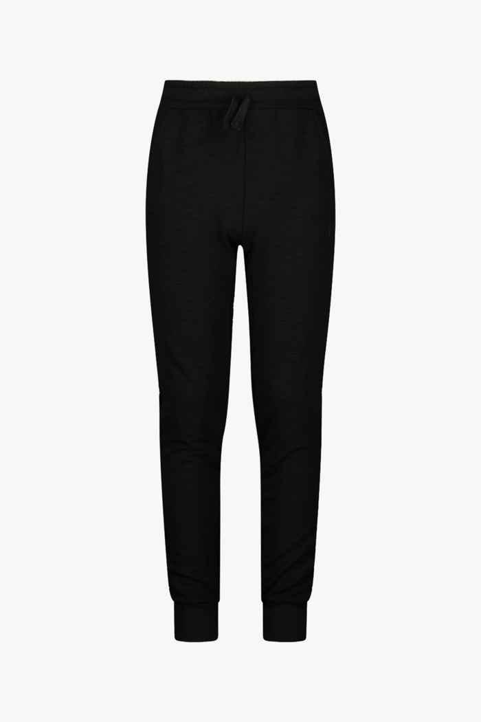 Powerzone pantaloni della tuta bambino 1