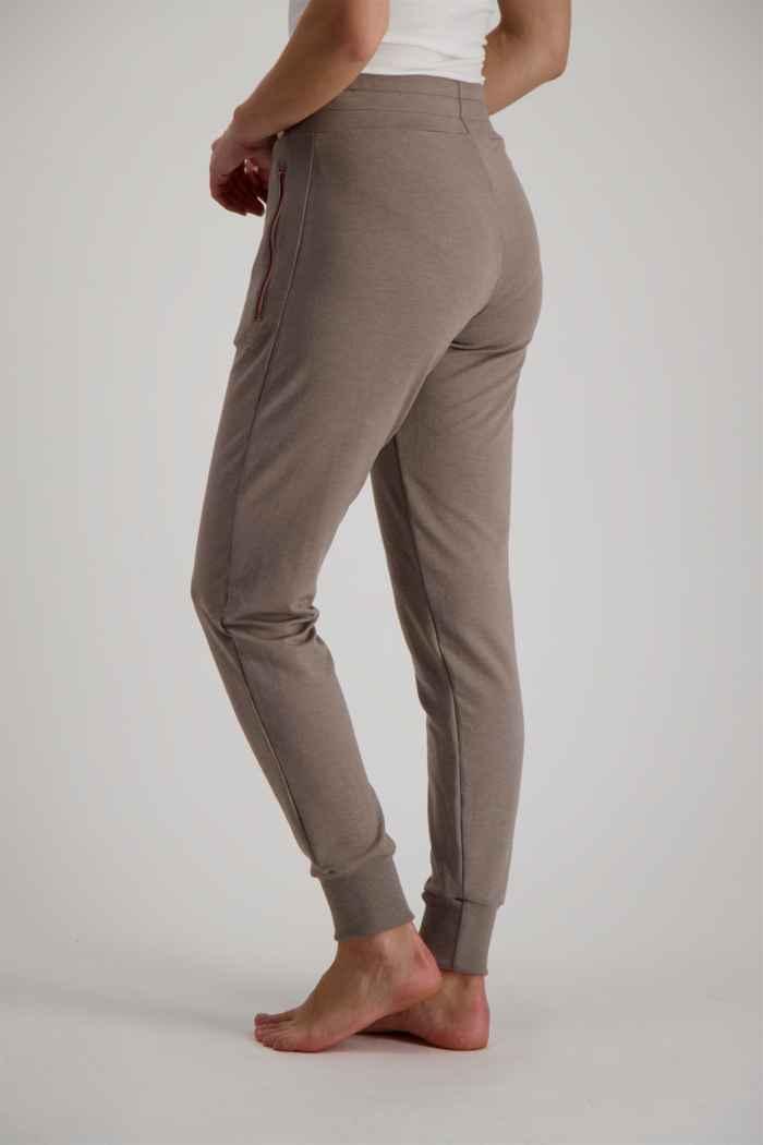 Powerzone pantaloni della tuta donna 2