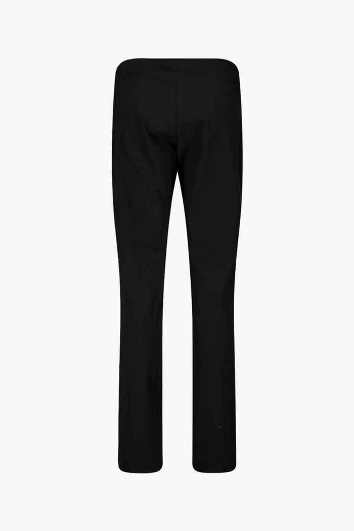 Powerzone pantaloni della tuta donna Colore Nero 2