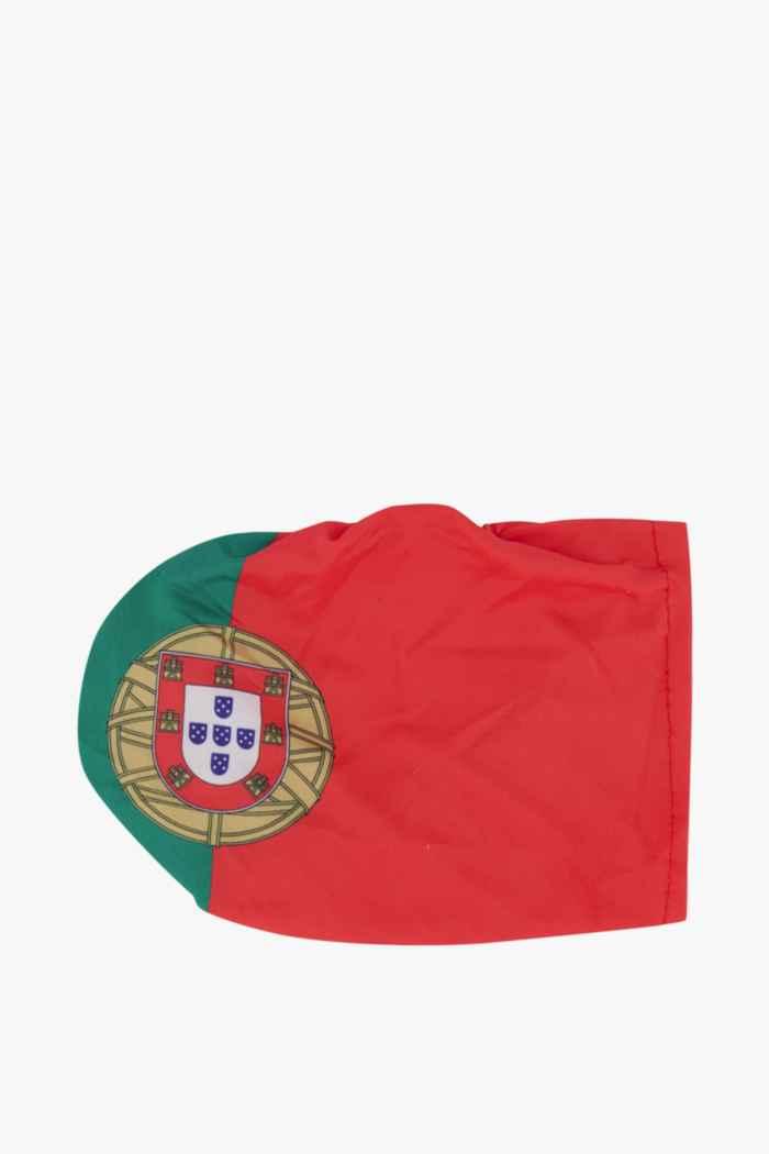 Powerzone Portugal Spiegelbezug 1