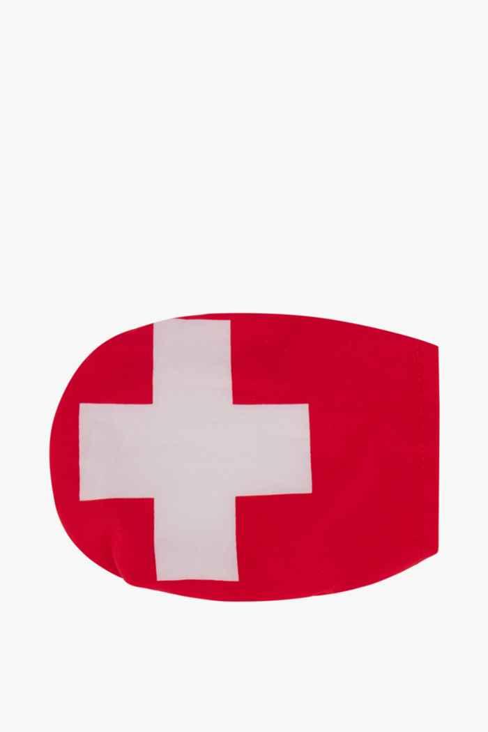 Powerzone Schweiz Spiegelbezug 1
