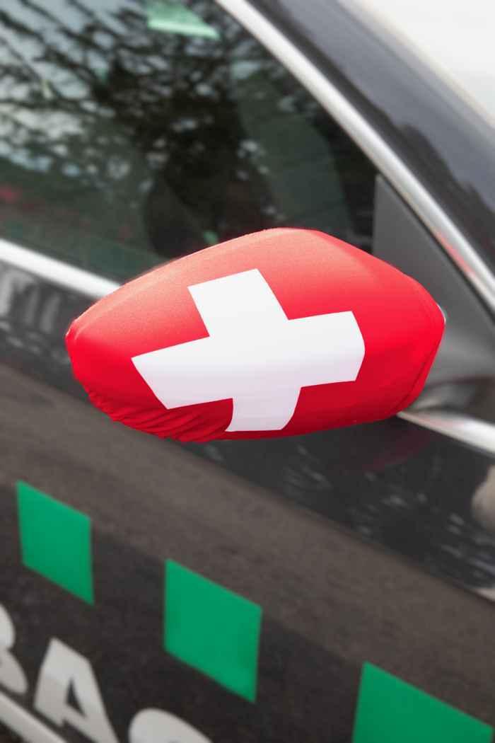 Powerzone Schweiz Spiegelbezug 2