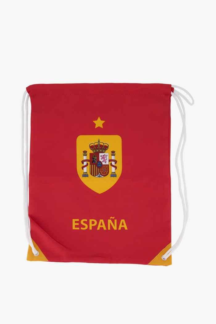 Powerzone Spanien Gymbag 1