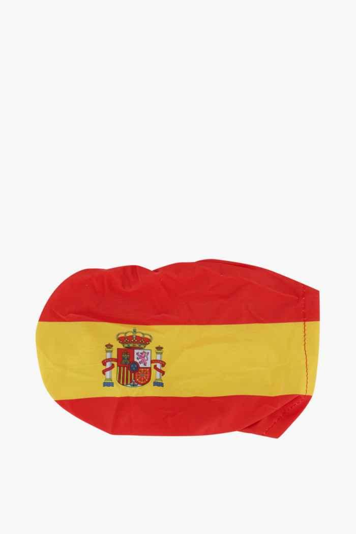 Powerzone Spanien Spiegelbezug 1
