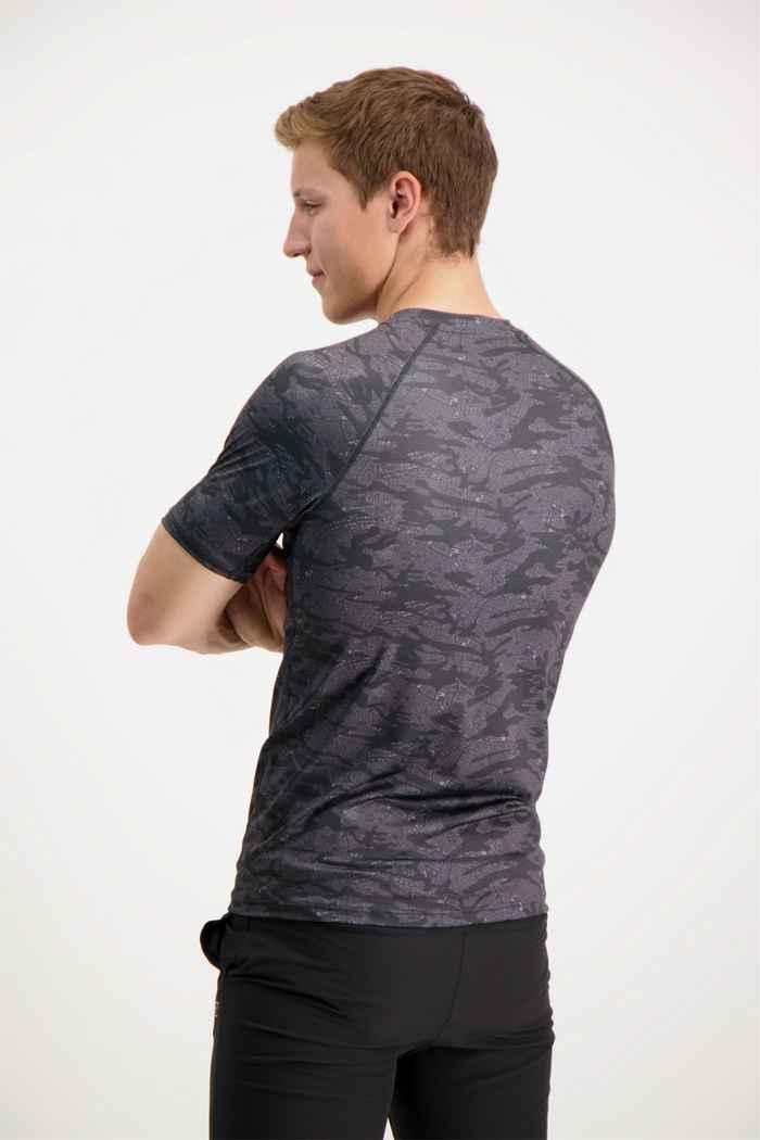 Powerzone t-shirt hommes 2