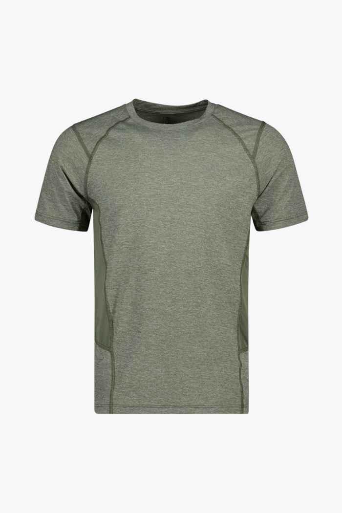 Powerzone t-shirt uomo 1