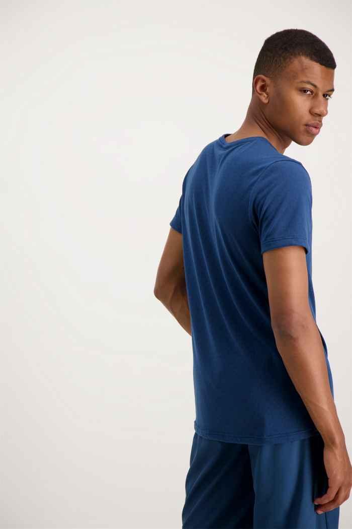 Powerzone t-shirt uomo 2