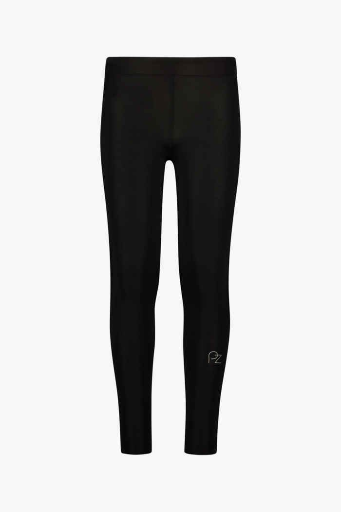 Powerzone tight filles 1