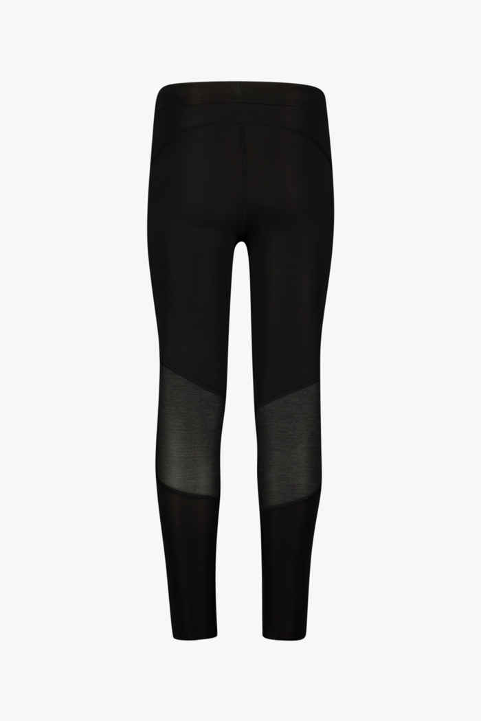 Powerzone tight filles 2