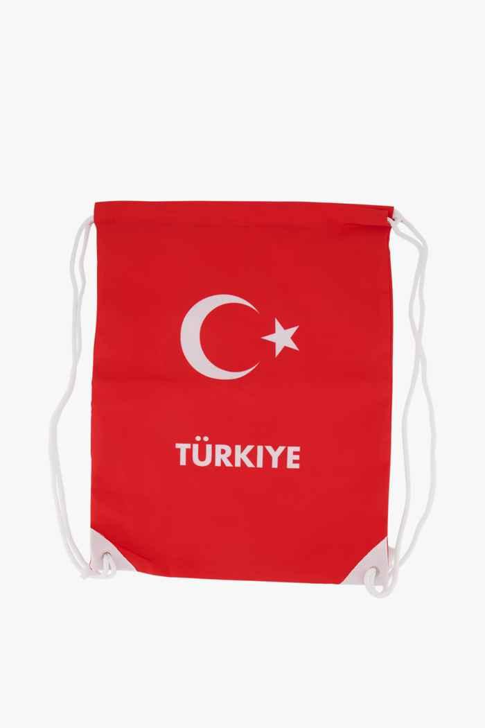 Powerzone Türkei Gymbag 1