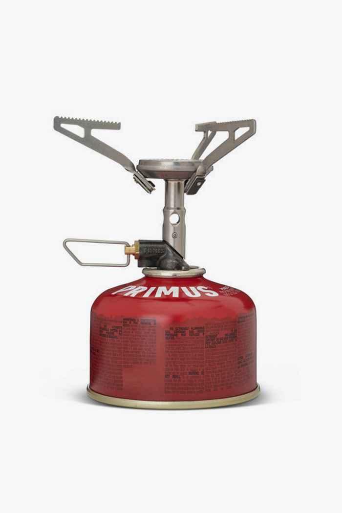 Primus Micron Stove fornello a gas 1