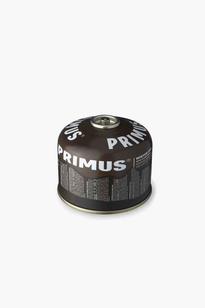Primus Winter 230 g cartuccia 1