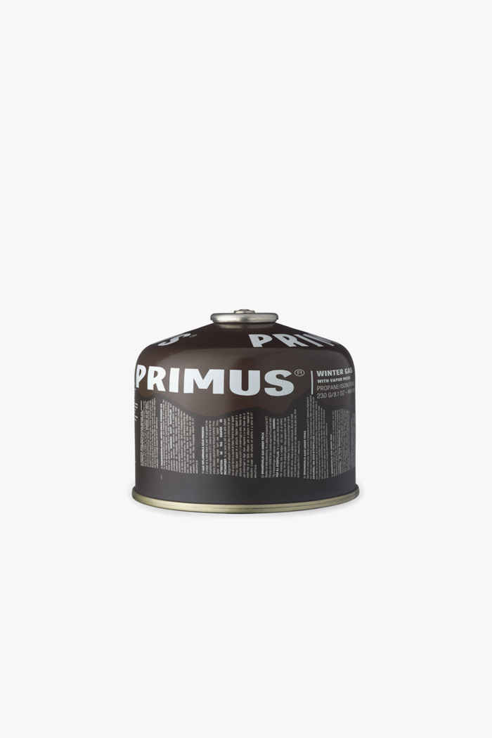 Primus Winter 230 g cartuccia 2