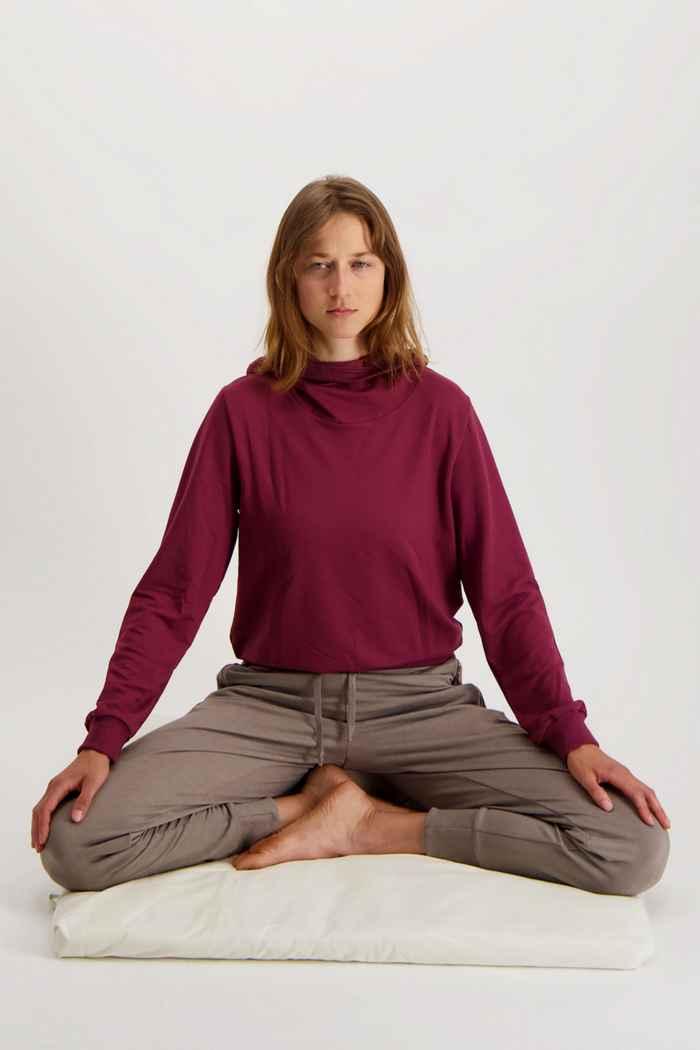 Prolana Zabuton tappetino da meditazione 2
