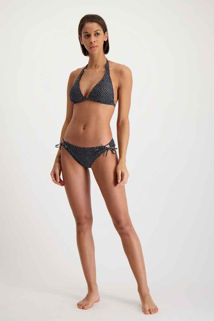 Protest Admirer 21 C-Cup bikini donna 1