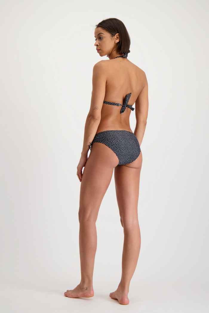 Protest Admirer 21 C-Cup bikini femmes 2