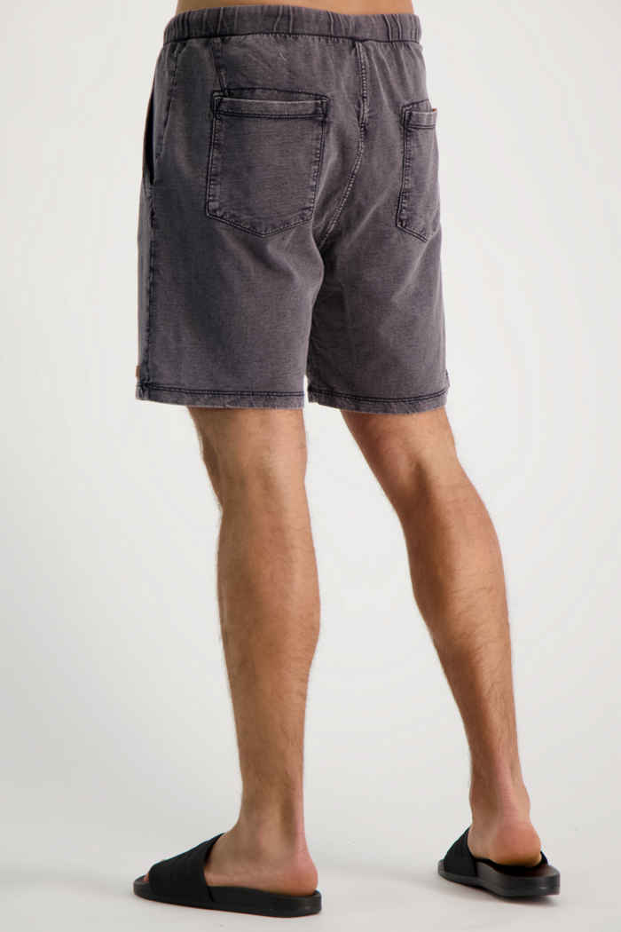 Protest Carver Jogging short hommes 2