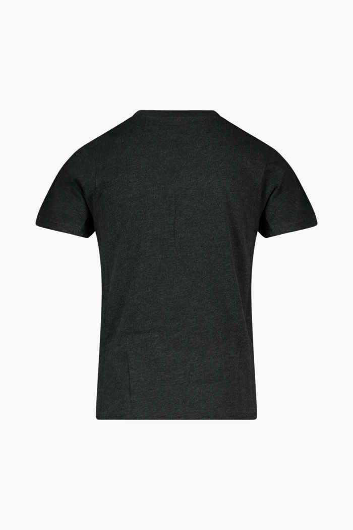 Protest Dwight t-shirt bambino 2